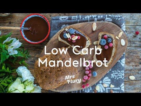 low-carb-mandelbrot-rezept-/-glutenfreies-brot-backen