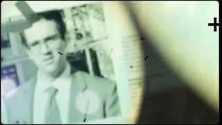 HOTDOC #82:  Ισίδωρος Ντογιάκος, το χρονικό μιας παράνομης εκλογής