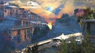 ITALIAN MUSIC - COME BACK TO SORRENTO - JACK JEZZRO