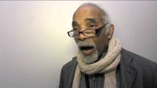iNAPP Questionnaire — Elder Clarence Thompson MBE