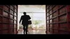 Best Medical Malpractice Attorney Atlantic Beach FL | Find Top Lawyer 321-939-3409