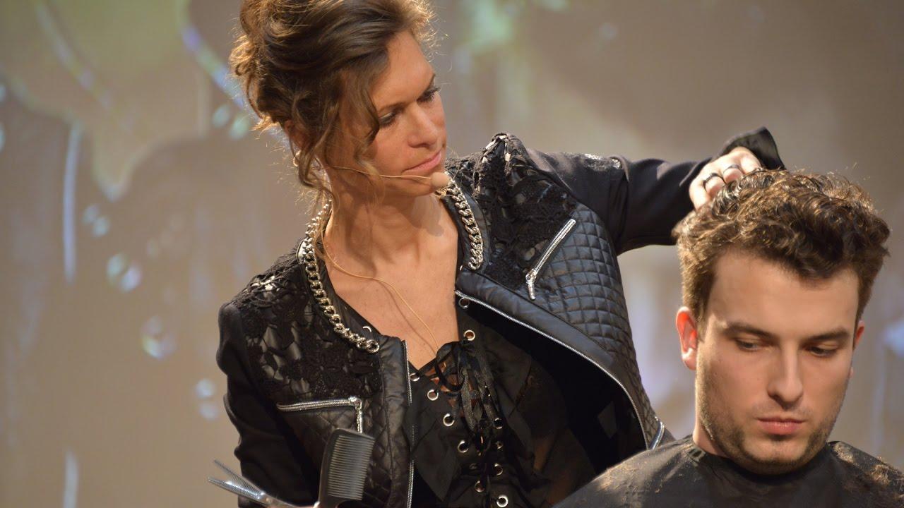 Sonja Fischer Friseur