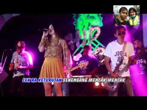 nella-kharisma---bojo-galak-(official-music-video)