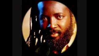 FREDDIE McGREGOR ~ JUST DON