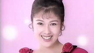 電子レンジ クックエース 1988年.