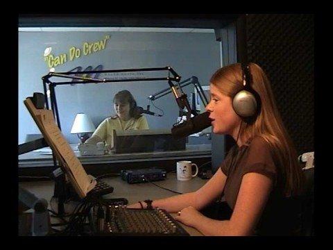 IVR Prompts | Speech Recognition Prompts | Voice Talent