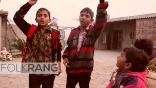 Gariban Di Lohari by Alam Zalim / Awesome Song / Must watch A Real Talent