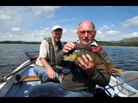 Ep  48 Eric Hope, Lakeland Fishing Guide