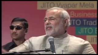 Painful Shocking Truth Of Tax Free COW Slaughtering In India::Narendra Modi::Must Watch