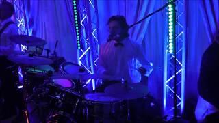 Blue Moon - Przez twe oczy zielone - Akcent - Zespół na wesele 2017