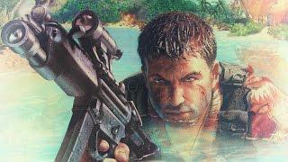 Far Cry Прохождение На Русском #2 — МОНСТРЫ! МОНСТРЫ!