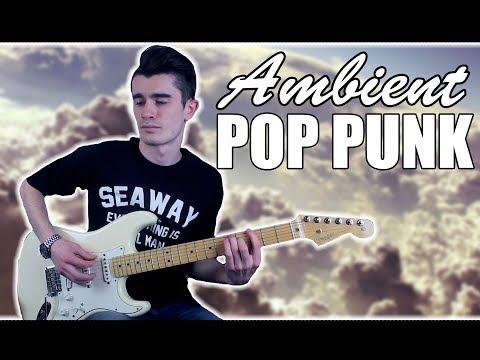 10-ambient-pop-punk-guitar-riffs-w/-tabs