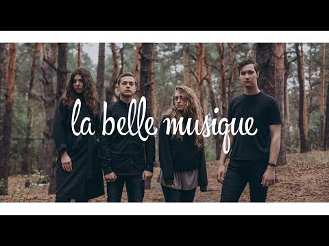 Rudy Mancuso & Maia Mitchell - Magic (Сover by James Header and Theia Nott)