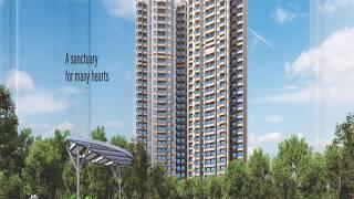 Raheja Reserve NIBM Road Pune - Raheja New Project Pune