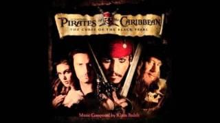 Flcuh der Karibik Soundtrack - Bootstrap