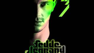 Download Fedde Le Grand Exit Festival 09-07-2011 Mp3 and Videos