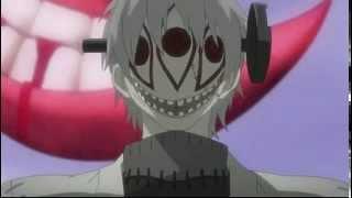 666 AMV Hell - Soul Eater - Bi Kazanan