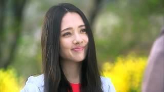 Lee Min Ho Line Romance Episodio / Cap 1 [Sub-Español]