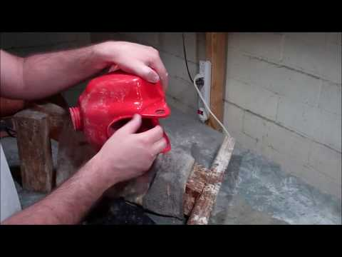 How To Properly Restore Motorcycle Plastic