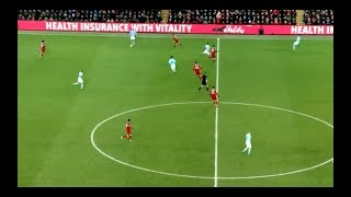 Inside Klopp's Mastermind | Tactical Analysis of Liverpool's Defensive Formation