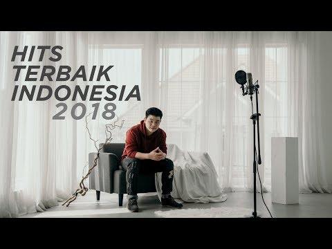 Free Download Hits Terbaik Indonesia 2018 - Eclat Mp3 dan Mp4