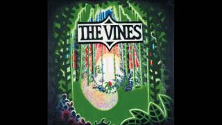 The Vines - Homesick