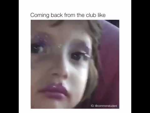 hqdefault coming back from the club like youtube