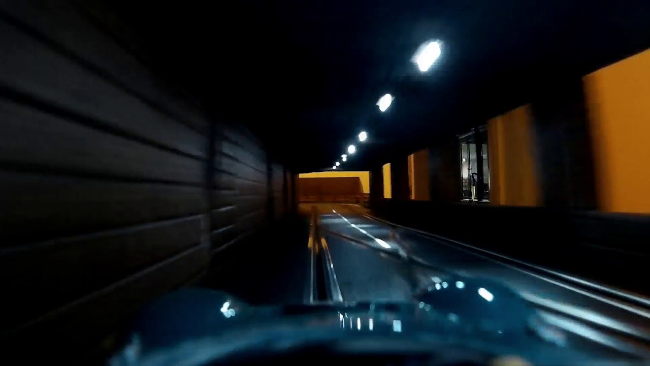 Toadz wild ride carrera scenic slot car track youtube toadz wild ride carrera scenic slot car track aloadofball Images