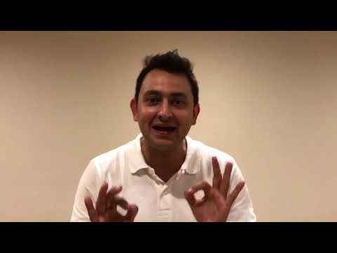 Testimonio Herramientas Didácticas y Sistémicas de Coaching  - Jorge Baena