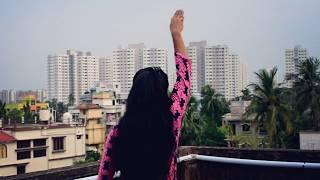 কৃষ্ণকলি নায়িকা তিয়াসার প্রথম সিঁদুর খেলা দেখুন ? | Krishnakoli Actress Tiyasha Roy Sidurkhela News