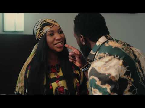 Download STRONGER THAN YESTERDAY - Rowlandsky Latest Nigerian Nollywood Movies.