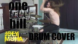 One Tree Hill Intro Remix - JOEY MUHA
