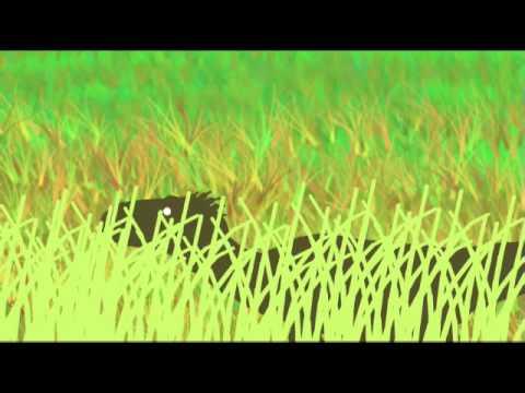 Raptor Stalks Prehistoric Mammal - Pivot Mini Documentary