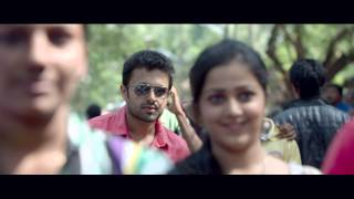 Neer palunkin full song - vegam malayalam movie