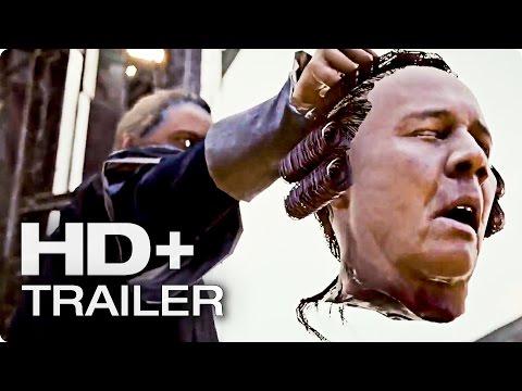 ASSASSIN'S CREED UNITY Trailer 2 | Deutsch German 2014 [HD+]