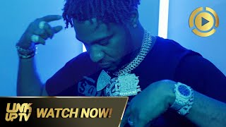 C Biz - Pick Up [Music Video] Link Up TV