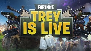 BEST CONSOLE PLAYER - #1 RANK ON LEADERBOARDS - FORTNITE BATTLE ROYALE thumbnail