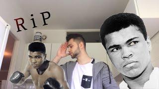Mohammed Ali ist TOT | HaramTV
