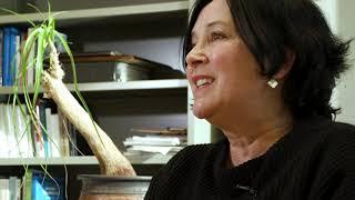 50 ans: Universités connectées - Rencontre avec Michèle Rioux