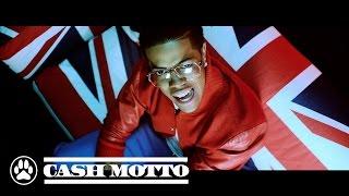 Chip - Londoner feat Wretch 32, Professor Green & Loick Essien (Official Video)