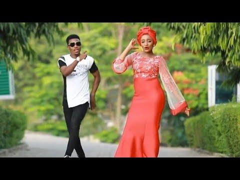 Download NADEEYA  - Rahama Sadau ft Umar M Shareef - Officia Video Song 2020