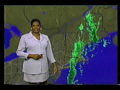 Vivian Brown 1999^05^20