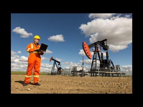 Oil & Gas Service Sector Recovery Stories