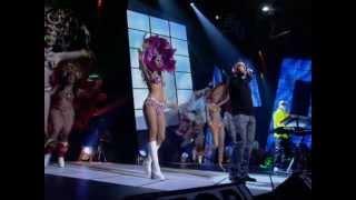 Pet Shop Boys Se A vida E (TOTP 02.12.03)
