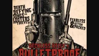 Play Bulletproof