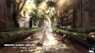 Video Nightcore - Beautiful in White [Westlife] download MP3, 3GP, MP4, WEBM, AVI, FLV Maret 2018