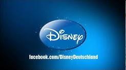 Disney Deutschland - Alle Disney Freunde auf Facebook