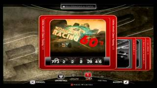GameStar 03 2013 - Rfactor 2