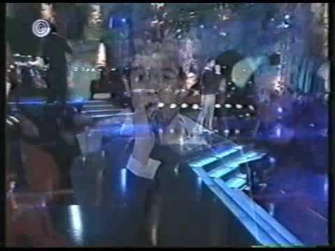 MUSICAL SHAI GABSO 1345 CTV