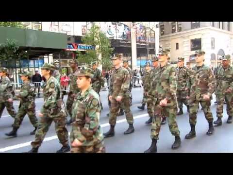 USPHS - NYC Veteran